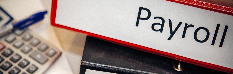 HERO-Bookkeeping_Payroll